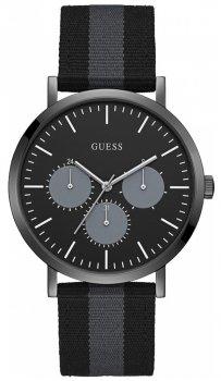zegarek  Guess W1045G2