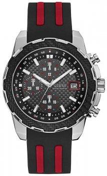 zegarek  Guess W1047G1