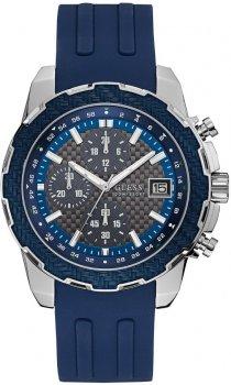 zegarek  Guess W1047G2