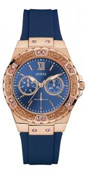 zegarek  Guess W1053L1