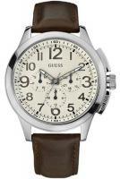 zegarek męski Guess W10562G1