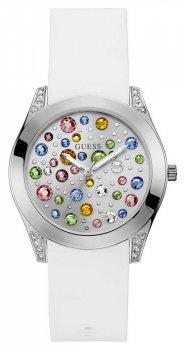 zegarek  Guess W1059L1