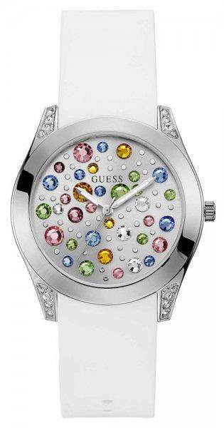W1059L1 - zegarek damski - duże 3
