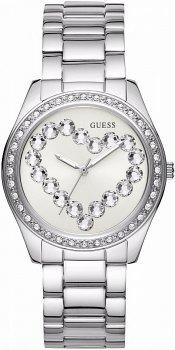 zegarek  Guess W1061L1