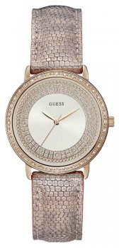 zegarek  Guess W1064L2