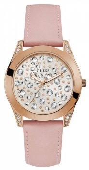 zegarek  Guess W1065L1