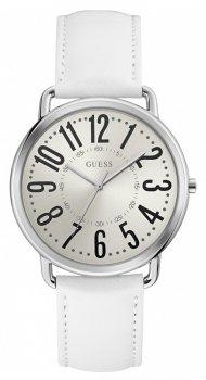 zegarek damski Guess W1068L1
