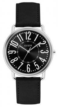 zegarek damski Guess W1068L3
