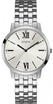 zegarek  Guess W1072G1