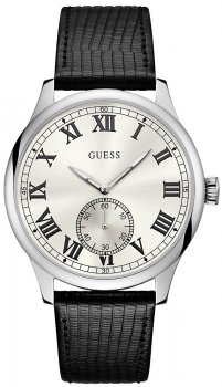 zegarek  Guess W1075G1