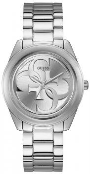 zegarek damski Guess W1082L1