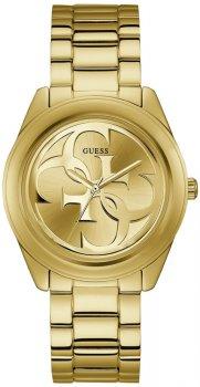 zegarek damski Guess W1082L2