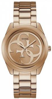 zegarek damski Guess W1082L3