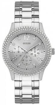 zegarek damski Guess W1097L1