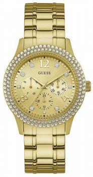 zegarek damski Guess W1097L2