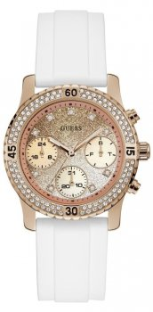 zegarek damski Guess W1098L5