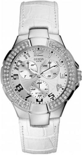 W11008L1 - zegarek damski - duże 3