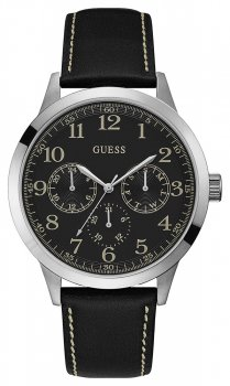 zegarek  Guess W1101G1