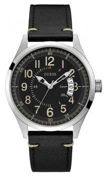 zegarek  Guess W1102G1