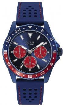zegarek męski Guess W1108G1