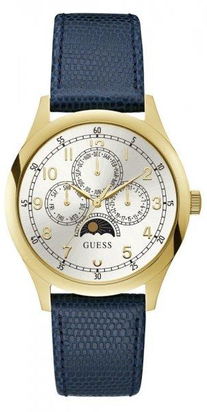 W1111G1 - zegarek damski - duże 3