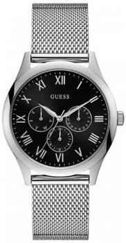 zegarek damski Guess W1129G1