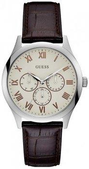 zegarek damski Guess W1130G2