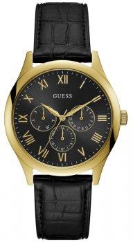 zegarek damski Guess W1130G3