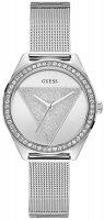 Zegarek Guess  W1142L1