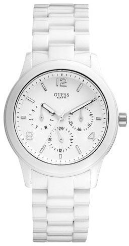 W11603L1 - zegarek damski - duże 3