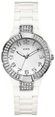 W11611L1 - zegarek damski - duże 3