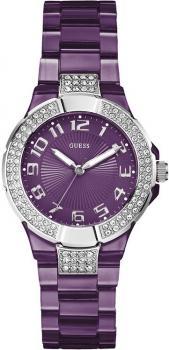 zegarek  Guess W11611L3