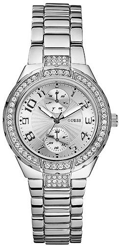 W12638L1 - zegarek damski - duże 3