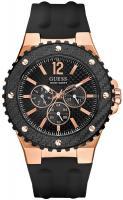 zegarek męski Guess W12653G1