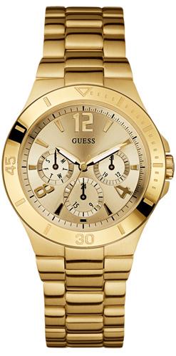 W13545L1 - zegarek damski - duże 3