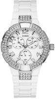 zegarek damski Guess W13564L1