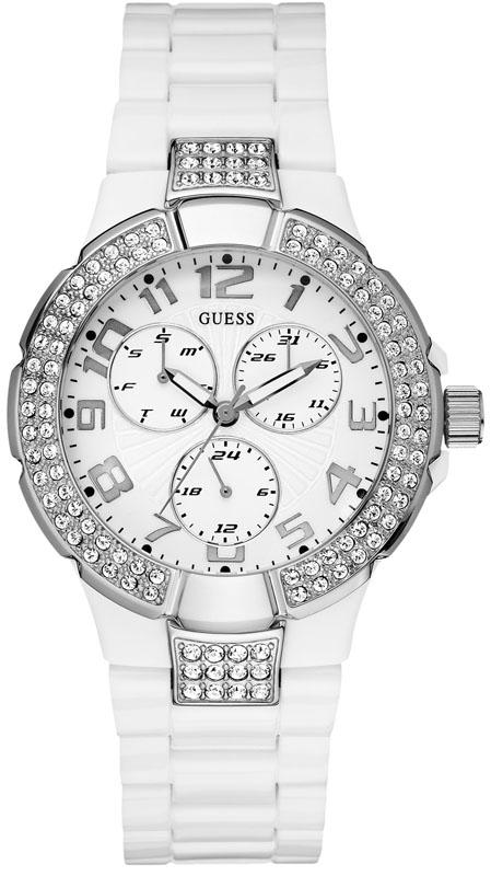W13564L1 - zegarek damski - duże 3