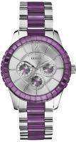 zegarek damski Guess W13582L4