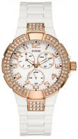 zegarek damski Guess W14540L1