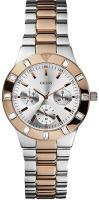 zegarek damski Guess W14551L1