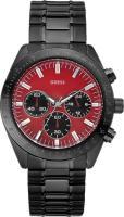 zegarek męski Guess W16014G1