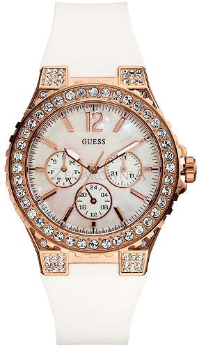 W16577L1 - zegarek damski - duże 3