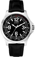 zegarek męski Guess W65017G1