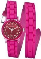 zegarek damski Guess W65023L3