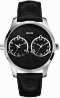 zegarek męski Guess W70004G2
