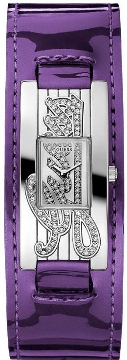 W80055L7 - zegarek damski - duże 3