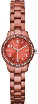 zegarek  Guess W80074L3