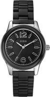 zegarek damski Guess W85105L2
