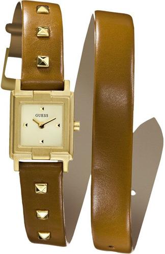 W85123L1 - zegarek damski - duże 3