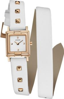zegarek  Guess W85123L2